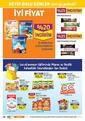 5M Migros 09 - 22 Eylül 2021 Kampanya Broşürü! Sayfa 46 Önizlemesi