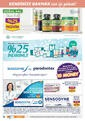 5M Migros 09 - 22 Eylül 2021 Kampanya Broşürü! Sayfa 72 Önizlemesi