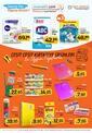 Essen Süpermarketler 13 - 19 Eylül 2021 Kampanya Broşürü! Sayfa 2 Önizlemesi