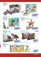 Metro Türkiye 02 - 22 Eylül 2021 Gıda Dışı Kampanya Broşürü! Sayfa 5 Önizlemesi