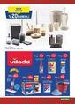 Metro Türkiye 02 - 22 Eylül 2021 Gıda Dışı Kampanya Broşürü! Sayfa 15 Önizlemesi
