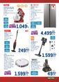 Metro Türkiye 02 - 22 Eylül 2021 Gıda Dışı Kampanya Broşürü! Sayfa 9 Önizlemesi