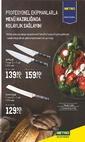 Metro Türkiye 02 - 22 Eylül 2021 Gıda Dışı Kampanya Broşürü! Sayfa 3 Önizlemesi