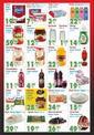 By-Mar Alışveriş Merkezi 06 - 30 Eylül 2021 Kampanya Broşürü! Sayfa 2 Önizlemesi