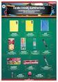Groseri 01 - 30 Eylül 2021 Kampanya Broşürü! Sayfa 2