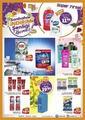 6n Market 14 - 30 Eylül 2021 Kampanya Broşürü! Sayfa 13 Önizlemesi