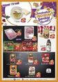 6n Market 14 - 30 Eylül 2021 Kampanya Broşürü! Sayfa 2 Önizlemesi