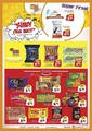 6n Market 14 - 30 Eylül 2021 Kampanya Broşürü! Sayfa 11 Önizlemesi