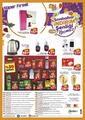 6n Market 14 - 30 Eylül 2021 Kampanya Broşürü! Sayfa 16 Önizlemesi
