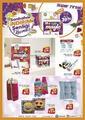 6n Market 14 - 30 Eylül 2021 Kampanya Broşürü! Sayfa 15 Önizlemesi