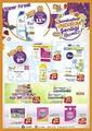 6n Market 14 - 30 Eylül 2021 Kampanya Broşürü! Sayfa 14 Önizlemesi
