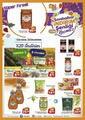 6n Market 14 - 30 Eylül 2021 Kampanya Broşürü! Sayfa 4 Önizlemesi