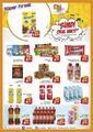 6n Market 14 - 30 Eylül 2021 Kampanya Broşürü! Sayfa 10 Önizlemesi