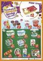 6n Market 14 - 30 Eylül 2021 Kampanya Broşürü! Sayfa 3 Önizlemesi