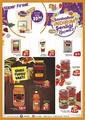 6n Market 14 - 30 Eylül 2021 Kampanya Broşürü! Sayfa 6 Önizlemesi