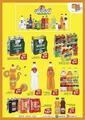 6n Market 14 - 30 Eylül 2021 Kampanya Broşürü! Sayfa 9 Önizlemesi