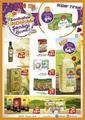 6n Market 14 - 30 Eylül 2021 Kampanya Broşürü! Sayfa 5 Önizlemesi
