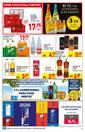 Carrefour 16 - 29 Eylül 2021 Kampanya Broşürü! Sayfa 29 Önizlemesi