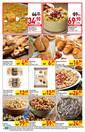 Carrefour 16 - 29 Eylül 2021 Kampanya Broşürü! Sayfa 20 Önizlemesi