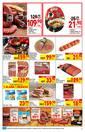 Carrefour 16 - 29 Eylül 2021 Kampanya Broşürü! Sayfa 15 Önizlemesi