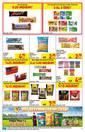 Carrefour 16 - 29 Eylül 2021 Kampanya Broşürü! Sayfa 27 Önizlemesi