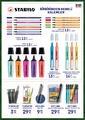 D&R 01 - 30 Eylül 2021 Okula Merhaba Kampanya Broşürü! Sayfa 15 Önizlemesi