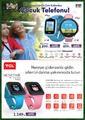 D&R 01 - 30 Eylül 2021 Okula Merhaba Kampanya Broşürü! Sayfa 31 Önizlemesi