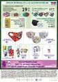 D&R 01 - 30 Eylül 2021 Okula Merhaba Kampanya Broşürü! Sayfa 40 Önizlemesi
