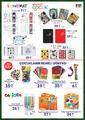 D&R 01 - 30 Eylül 2021 Okula Merhaba Kampanya Broşürü! Sayfa 9 Önizlemesi