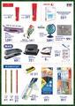 D&R 01 - 30 Eylül 2021 Okula Merhaba Kampanya Broşürü! Sayfa 20 Önizlemesi