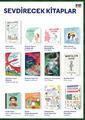 D&R 01 - 30 Eylül 2021 Okula Merhaba Kampanya Broşürü! Sayfa 29 Önizlemesi