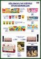 D&R 01 - 30 Eylül 2021 Okula Merhaba Kampanya Broşürü! Sayfa 21 Önizlemesi