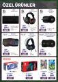 D&R 01 - 30 Eylül 2021 Okula Merhaba Kampanya Broşürü! Sayfa 39 Önizlemesi