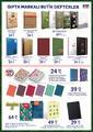 D&R 01 - 30 Eylül 2021 Okula Merhaba Kampanya Broşürü! Sayfa 11 Önizlemesi