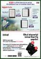 D&R 01 - 30 Eylül 2021 Okula Merhaba Kampanya Broşürü! Sayfa 37 Önizlemesi