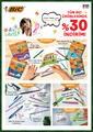 D&R 01 - 30 Eylül 2021 Okula Merhaba Kampanya Broşürü! Sayfa 8 Önizlemesi