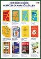 D&R 01 - 30 Eylül 2021 Okula Merhaba Kampanya Broşürü! Sayfa 25 Önizlemesi