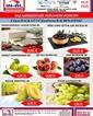 İnal Market 03 - 05 Eylül 2021 Kampanya Broşürü! Sayfa 1