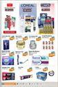Magim Market 16 - 30 Eylül 2021 Kampanya Broşürü! Sayfa 11 Önizlemesi