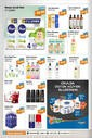 Magim Market 16 - 30 Eylül 2021 Kampanya Broşürü! Sayfa 7 Önizlemesi