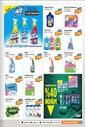 Magim Market 16 - 30 Eylül 2021 Kampanya Broşürü! Sayfa 10 Önizlemesi