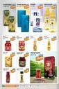 Magim Market 16 - 30 Eylül 2021 Kampanya Broşürü! Sayfa 2 Önizlemesi