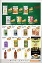 Magim Market 16 - 30 Eylül 2021 Kampanya Broşürü! Sayfa 3 Önizlemesi