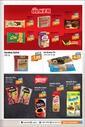 Magim Market 16 - 30 Eylül 2021 Kampanya Broşürü! Sayfa 8 Önizlemesi