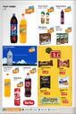 Magim Market 16 - 30 Eylül 2021 Kampanya Broşürü! Sayfa 6 Önizlemesi