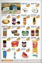 Magim Market 16 - 30 Eylül 2021 Kampanya Broşürü! Sayfa 4 Önizlemesi