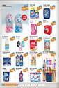 Magim Market 16 - 30 Eylül 2021 Kampanya Broşürü! Sayfa 9 Önizlemesi