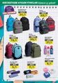 Migros 09 - 22 Eylül 2021 Okula Dönüş Heyecanı Broşürü! Sayfa 4 Önizlemesi