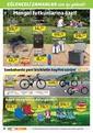 Migros 09 - 22 Eylül 2021 Okula Dönüş Heyecanı Broşürü! Sayfa 28 Önizlemesi