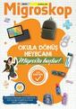 Migros 09 - 22 Eylül 2021 Okula Dönüş Heyecanı Broşürü! Sayfa 1 Önizlemesi